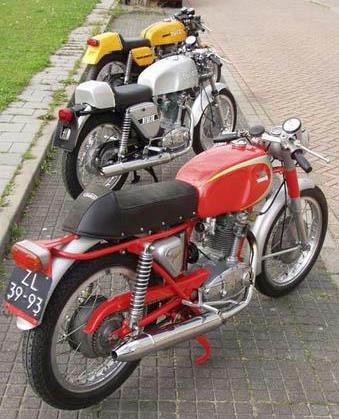 Asian motorcycle show santa clara